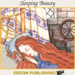 Sleeping Beauty Audiobook