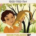 Rikki Tikki Tavi Audiobook