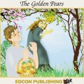 The Golden Pears Audiobook