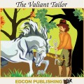 The Valiant Tailor Audiobook