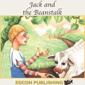 Jack and the Beanstalk Audiobook