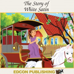 The Story of White Satin Audiobook