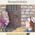 Rumpelstiltskin Audiobook