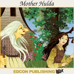 Mother Hulda Audiobook