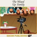 The Mixed Up Family Audiobook