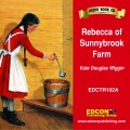 Rebecca of Sunnybrook Farm Audio DOWNLOAD Leveled Classic Audiobooks
