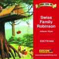 Swiss Family Robinson Audio DOWNLOAD