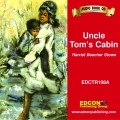 Uncle Tom's Cabin Audio DOWNLOAD