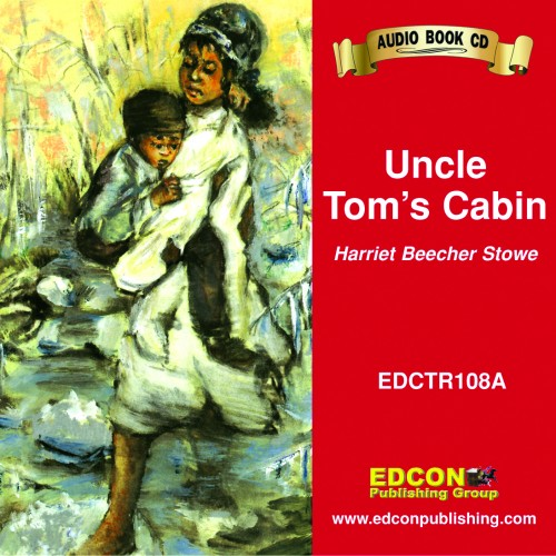 review uncle tom s cabin When eliza harris learns her son is to be sold to another master, she flees the kentucky plantation where she is held as a slave, while uncle tom is sold to.