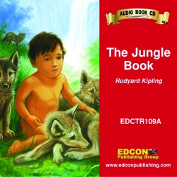 The Jungle Book Audio DOWNLOAD