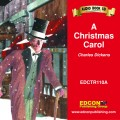 A Christmas Carol Audio DOWNLOAD