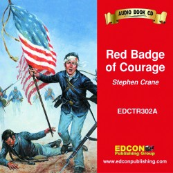 The Red Badge of Courage Audio DOWNLOAD
