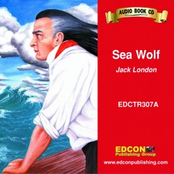 Sea Wolf Audio DOWNLOAD