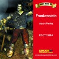 Frankenstein Audio DOWNLOAD