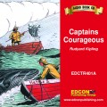 Captains Courageous Audio DOWNLOAD
