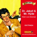 Dr Jekyll and Mr Hyde Audio DOWNLOAD