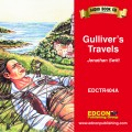 Gulliver's Travels Audio DOWNLOAD