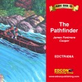 The Pathfinder Audio DOWNLOAD