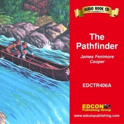 The Pathfinder Audio DOWNLOAD