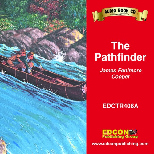 all pathfinder books pdf download