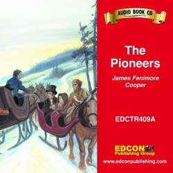 The Pioneers Audio DOWNLOAD