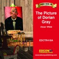 The Picture of Dorian Gray Audio DOWNLOAD