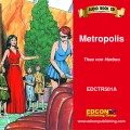 Metropolis Audio DOWNLOAD