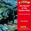 The Hound of the Baskervilles Audio DOWNLOAD