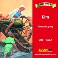 Kim Audio DOWNLOAD