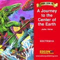 A Journey to the Center of the Earth Audio DOWNLOAD