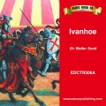 Ivanhoe Audio DOWNLOAD
