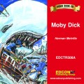 Moby Dick Audio DOWNLOAD