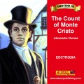 The Count of Monte Cristo Audio DOWNLOAD