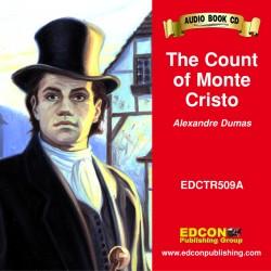 The Count of Monte Cristo Audio DOWNLOAD