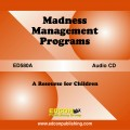 Anger Management Program AUDIO DOWNLOAD Life Skills for Children