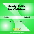 Study Skills for Children AUDIO MP3 DOWNLOAD Life Skills for Children