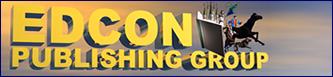 EDCON Publishing Group